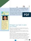 T8_Fichas (4).pdf