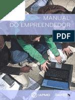 Manual Do Em Pre Ended Or