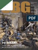 SBG Magazine Issue 2 Digital Edition.pdf