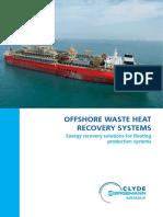 CBA Offshore WHRU Brochure 04_13