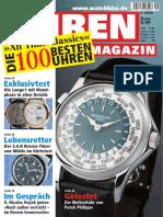 um_2002_09-1.pdf