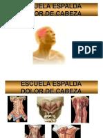 escuelaespalda-cefalea cervicogenica-