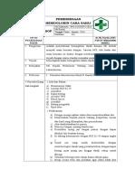 Pemeriksaan Darah Rutin (Hb).docx