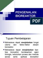 PENGENALAN BIOREAKTOR(3)