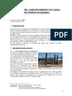 Web Descarga 37 ProgramadeInvestigacinPuentesdeMadera-IngEduardoPedoja
