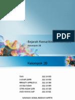 SEJARAH KEMARITIMAN INDONESIA.PPT