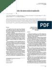 nutroción entorno maduración osea.pdf