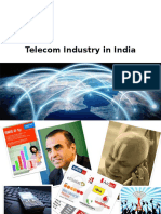 Telecomindustryinindia 150123040830 Conversion Gate02