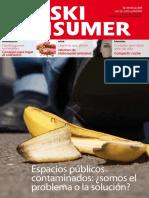 Revista Consumer Nov 2016