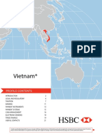 Treasury Profile Vietnam 2015
