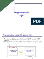 15-ProgLogic