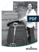 Guide Compost Age