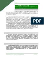 Instruccion01 2014CTSPiscinas Andalucia