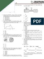 Proset Xii Fisika