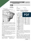 1.2. GEOGRAFIA - EXERCÍCIOS RESOLVIDOS - VOLUME 1.pdf