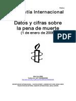 Texto completo del Informe.pdf