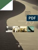 ABCP_Especial70.pdf