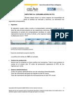 Caso Computrin.pdf