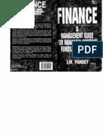 FM-TEXT BOOK