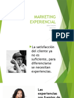 Marketingexperiencial 1 140922085951 Phpapp02