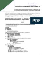 Unidad3_RiesgosEspecificosLaboratorios