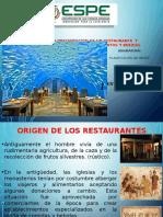 historiadelosrestaurantes-150105171457-conversion-gate01.pptx