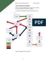 Ejercicio Matriz Trazabilidad-Solucion