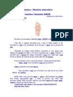 O_menino_chamado_AMOR_21.doc