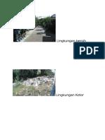 Lingkungan bersih.docx