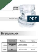 estudioderestaurantes-120127114745-phpapp02