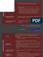 Apresentacao_Reing_RpC_RpH_Transf_PDG.pdf