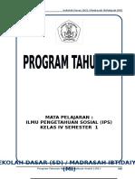 6-prota-ips(2)