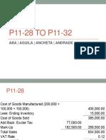 ACCTAX2 V1.pdf