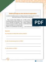 noticia.pdf
