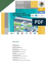Acuacultura_de_Aguas_Maritimas.pdf