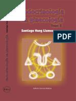 Endocrinología en Ginecología II.pdf