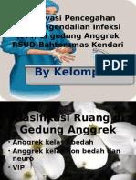 Kelompok 5 PPI