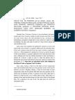 8) Vda. de Formoso vs. Philippine National Bank.pdf