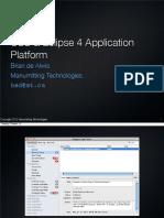 2012-EclipseCon-CSS.pdf