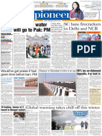 Epaper DelhiEnglish Edition 26-11-2016