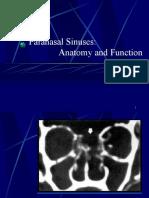 anatomi_SPN[2]