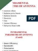 Antenna Lec 2