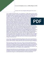 Gerona Case Fulltext.docx