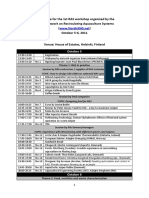 RAS Workshop programme vers 6.pdf