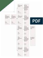Netviewer1.pdf