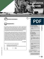 Cuaderno 12 EL-81 EGRESADOS INTENSIVO Estrategias de Interpretación y Análisis de Los Medios Masivos de Comunicación en La Realidad_PRO