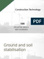 soil stabn.pptx