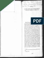 Héroe cómico.pdf