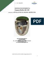 GUIDE D'UTILISATION - BIODISC 5 EH.pdf