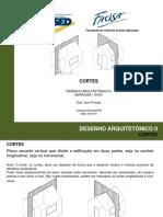 7. DARQII20161_CORTES.pdf